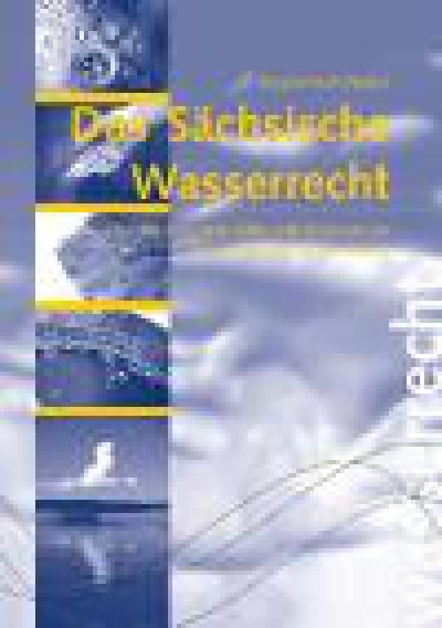 Das Sächsische Wasserrecht