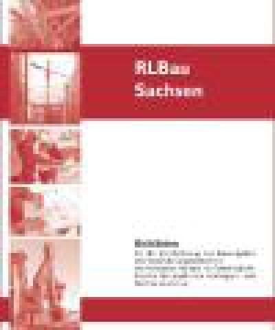 RLBau Sachsen