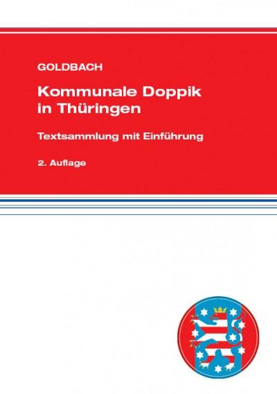 Kommunale Doppik in Thüringen