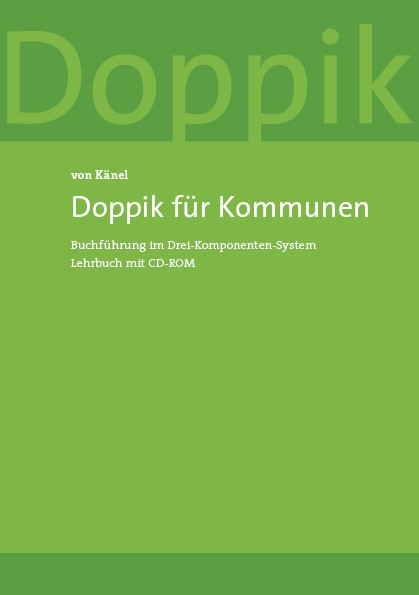 Doppik fr Kommunen