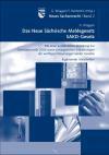 Das neue Sächsische Meldegesetz/SAKD-Gesetz