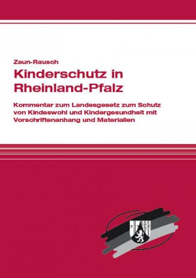 Kinderschutz in Rheinland-Pfalz