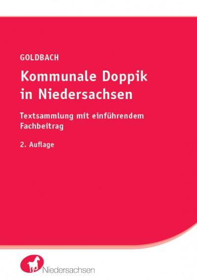 Kommunale Doppik in Niedersachsen