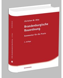 Brandenburgische Bauordnung