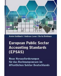 European Public Sector Accounting Standards (EPSAS)