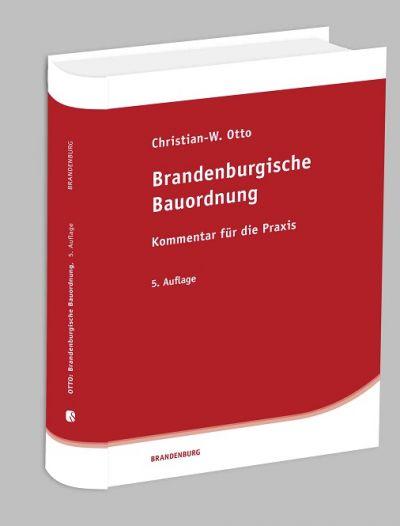 https://www.laenderrecht.de/media/catalog/product/cache/ad821cbd54f62ad925afc331b67bda54/b/b/bb_bauo_aufl5_cover_1.jpg