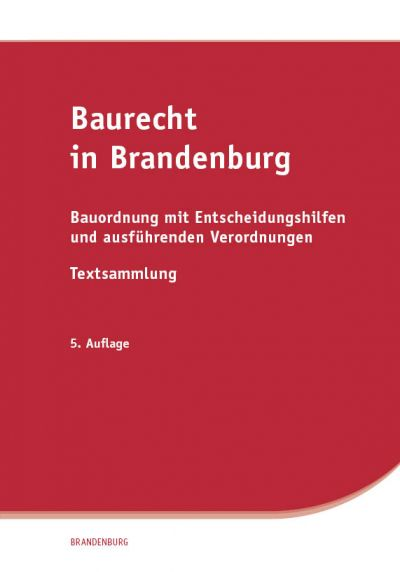 https://www.laenderrecht.de/media/catalog/product/cache/ad821cbd54f62ad925afc331b67bda54/b/b/bb_baur_5_cover_3.jpg