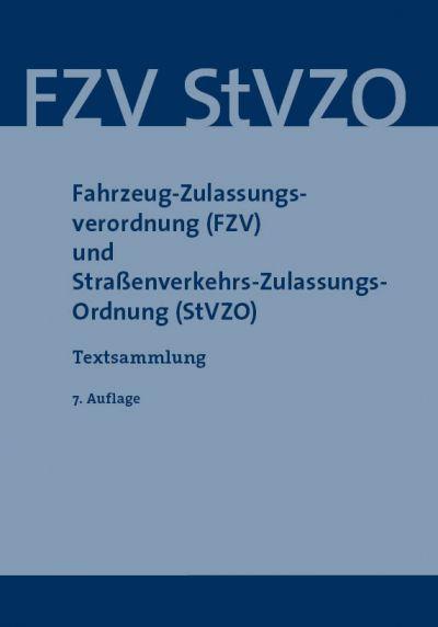 https://www.laenderrecht.de/media/catalog/product/cache/ad821cbd54f62ad925afc331b67bda54/b/d/bd_fzv_stvzo_7_1.jpg