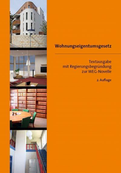 https://www.laenderrecht.de/media/catalog/product/cache/ad821cbd54f62ad925afc331b67bda54/b/d/bd_weg_2015_1.jpg