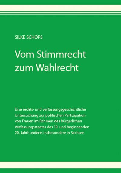 https://www.laenderrecht.de/media/catalog/product/cache/ad821cbd54f62ad925afc331b67bda54/d/i/dissertation_sch_ps_cover.jpg