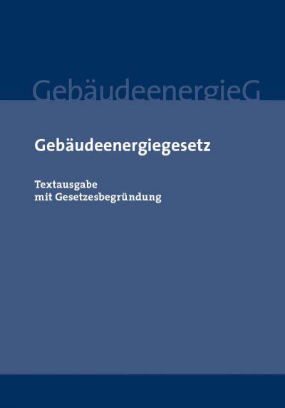 https://www.laenderrecht.de/media/catalog/product/cache/ad821cbd54f62ad925afc331b67bda54/g/e/geg.jpg