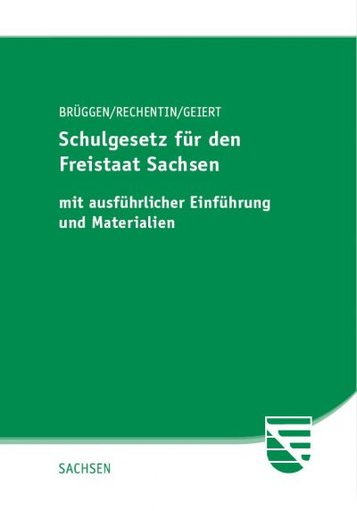https://www.laenderrecht.de/media/catalog/product/cache/ad821cbd54f62ad925afc331b67bda54/s/n/sn_schulg2017_2.jpg