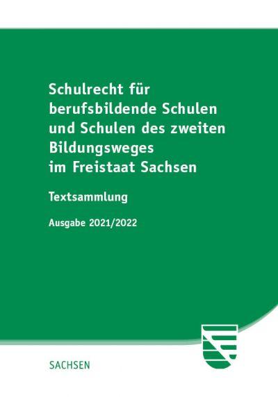 https://www.laenderrecht.de/media/catalog/product/cache/ad821cbd54f62ad925afc331b67bda54/s/n/sn_schulr_ii_2021.jpg