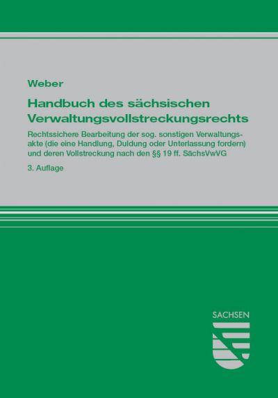 https://www.laenderrecht.de/media/catalog/product/cache/ad821cbd54f62ad925afc331b67bda54/s/n/sn_vwvr_3.jpg